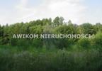 Działka na sprzedaż, Mościska, 1500 m²   Morizon.pl   4597 nr4