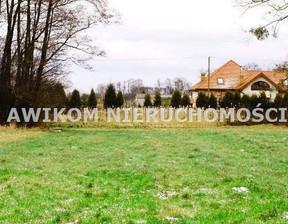 Działka na sprzedaż, Nowe Kozery, 3400 m²