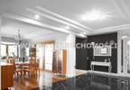 Dom na sprzedaż, Janki, 300 m² | Morizon.pl | 2790 nr11