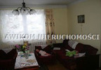 Dom na sprzedaż, Bartniki, 70 m²   Morizon.pl   2791 nr10
