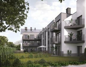 Mieszkanie na sprzedaż, Wrocław Leśnica, 57 m²