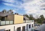 Morizon WP ogłoszenia   Mieszkanie na sprzedaż, Wrocław Stabłowice, 105 m²   6591