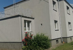 Dom na sprzedaż, Pobiedziska, 120 m²   Morizon.pl   7303 nr2