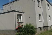 Dom na sprzedaż, Pobiedziska, 120 m²