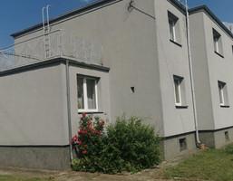 Morizon WP ogłoszenia | Dom na sprzedaż, Pobiedziska, 120 m² | 3363