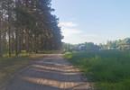Działka na sprzedaż, Trzemeszno, 881 m²   Morizon.pl   0650 nr11