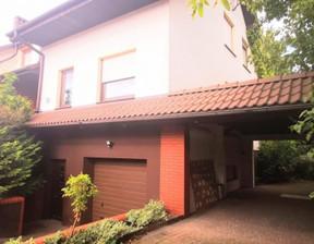 Dom na sprzedaż, Gniezno Świerkowa, 199 m²