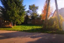 Działka na sprzedaż, Gniezno, 2681 m²