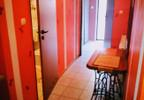 Mieszkanie do wynajęcia, Gniezno Żwirki i Wigury, 40 m² | Morizon.pl | 7372 nr3