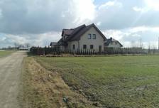 Działka na sprzedaż, Winiary, 800 m²