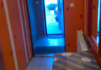 Mieszkanie do wynajęcia, Gniezno Żwirki i Wigury, 40 m² | Morizon.pl | 7372 nr12