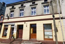 Lokal użytkowy na sprzedaż, Trzemeszno pl. Jana Kilińskiego, 250 m²
