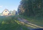 Działka na sprzedaż, Trzemeszno, 881 m²   Morizon.pl   0650 nr14