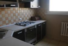 Mieszkanie na sprzedaż, Gniezno, 56 m²