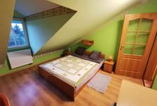 Mieszkanie do wynajęcia, Gniezno, 41 m²