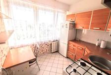 Mieszkanie na sprzedaż, Gniezno Osiedle Orła Białego, 51 m²