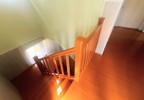 Dom na sprzedaż, Pobiedziska, 120 m²   Morizon.pl   7303 nr11
