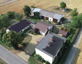 Dom na sprzedaż, Rogowo działka 0,, 920 m²