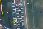 Działka na sprzedaż, Graby, 821 m²   Morizon.pl   4514 nr16