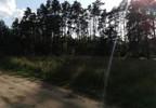 Działka na sprzedaż, Graby, 821 m²   Morizon.pl   4514 nr4