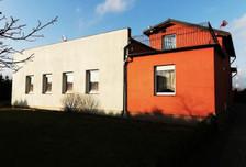 Dom na sprzedaż, Janowiec Wielkopolski, 200 m²