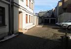 Mieszkanie na sprzedaż, Gniezno, 34 m² | Morizon.pl | 8652 nr13