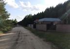 Działka na sprzedaż, Graby, 821 m²   Morizon.pl   4514 nr14