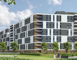 Morizon WP ogłoszenia | Mieszkanie w inwestycji Mokotów, ul. Kłobucka, Warszawa, 37 m² | 3349