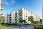 Morizon WP ogłoszenia   Mieszkanie w inwestycji Mokotów, ul. Kłobucka, Warszawa, 39 m²   6506