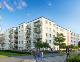 Morizon WP ogłoszenia | Mieszkanie w inwestycji Mokotów, ul. Kłobucka, Warszawa, 39 m² | 6506
