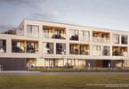 Morizon WP ogłoszenia | Mieszkanie w inwestycji Mokotów, ul. Bluszczeńska, Warszawa, 39 m² | 9779