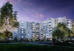 Morizon WP ogłoszenia | Mieszkanie w inwestycji Ursus, obok PKP Ursus Północy, Warszawa, 43 m² | 5914