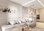 Morizon WP ogłoszenia | Mieszkanie w inwestycji Mokotów, ul. Bluszczeńska, Warszawa, 68 m² | 9791