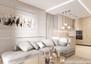 Morizon WP ogłoszenia | Mieszkanie w inwestycji Mokotów, ul. Bluszczańska, Warszawa, 68 m² | 9791