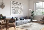 Morizon WP ogłoszenia | Mieszkanie w inwestycji Ochota/Stare Włochy, obok SKM - 10 mi..., Warszawa, 30 m² | 5460