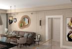 Morizon WP ogłoszenia | Mieszkanie w inwestycji Ochota/Stare Włochy, obok SKM - 10 mi..., Warszawa, 38 m² | 5447