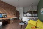Morizon WP ogłoszenia | Mieszkanie w inwestycji Ochota/Stare Włochy, obok SKM - 10 mi..., Warszawa, 44 m² | 5454
