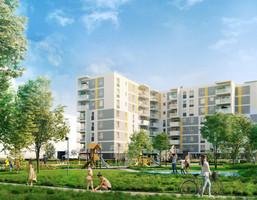 Morizon WP ogłoszenia | Mieszkanie w inwestycji Ursus, obok PKP Ursus Północy, Warszawa, 46 m² | 5941