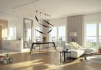 Morizon WP ogłoszenia | Mieszkanie w inwestycji Ochota/Stare Włochy, obok SKM - 10 mi..., Warszawa, 31 m² | 5506