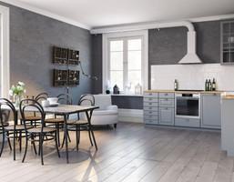 Morizon WP ogłoszenia | Mieszkanie w inwestycji Ochota/Stare Włochy, obok SKM - 10 mi..., Warszawa, 30 m² | 5599