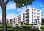 Morizon WP ogłoszenia | Mieszkanie w inwestycji Mokotów, ul. Kłobucka, Warszawa, 32 m² | 9418