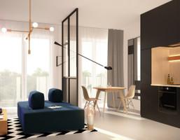 Morizon WP ogłoszenia | Mieszkanie w inwestycji Ursus, obok PKP Ursus Północy, Warszawa, 67 m² | 6430
