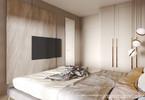 Morizon WP ogłoszenia | Mieszkanie w inwestycji Mokotów, ul. Bluszczeńska, Warszawa, 67 m² | 9790