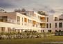 Morizon WP ogłoszenia   Mieszkanie w inwestycji Mokotów, ul. Bluszczańska, Warszawa, 43 m²   9787