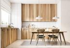 Morizon WP ogłoszenia | Mieszkanie w inwestycji Ochota/Stare Włochy, obok SKM - 10 mi..., Warszawa, 43 m² | 5505