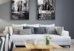 Morizon WP ogłoszenia | Mieszkanie w inwestycji Ochota/Stare Włochy, obok SKM - 10 mi..., Warszawa, 30 m² | 5579