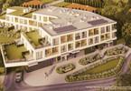 Morizon WP ogłoszenia | Mieszkanie w inwestycji Mokotów, ul. Bluszczańska, Warszawa, 99 m² | 9785
