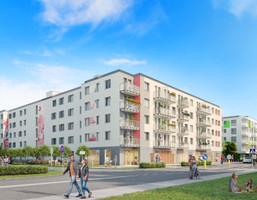 Morizon WP ogłoszenia | Mieszkanie w inwestycji Mokotów, ul. Kłobucka, Warszawa, 66 m² | 6503