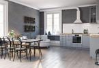 Morizon WP ogłoszenia   Mieszkanie w inwestycji Ochota/Stare Włochy, obok SKM - 10 mi..., Warszawa, 35 m²   5433