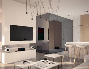 Mieszkanie w inwestycji Białołęka, Lewandów, 15 min do Meta T..., Warszawa, 45 m²